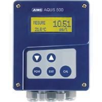 AQUIS 500 RS