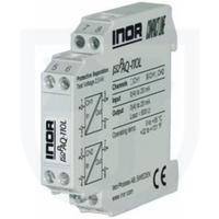 IsoPAQ-110L