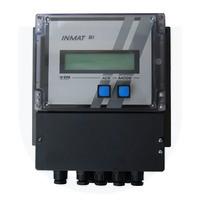 INMAT 51