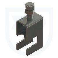 Příchytka impulsního potrubí nebo kabelů (SONAP) do průměru 16 nebo 20 mm
