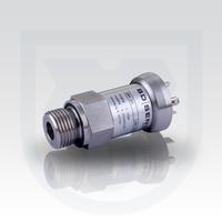 průmyslový snímač tlaku DMK 331