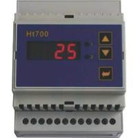 Ht700