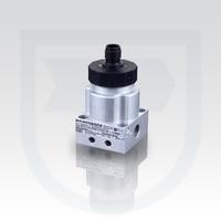 snímač nízkých tlaků DMD 341
