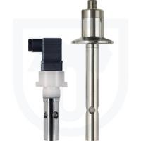 tecLine Lf-VA - onduktivní vodivostní sondy
