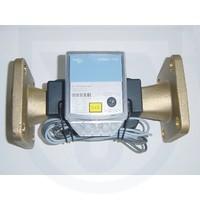 Ultrazvukový průtokoměr ULTRAHEAT® Flow