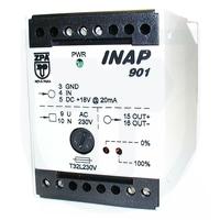 Zdroj INAP 901