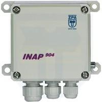 INAP 904