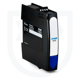 IPAQ R330