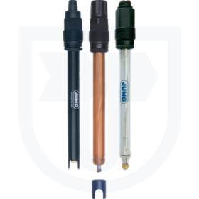 EcoLine / BlackLine sondy pro měření pH