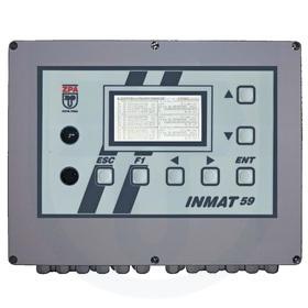 INMAT 59